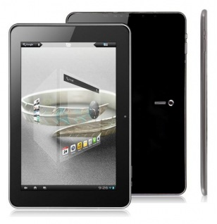 http://www.novolandia.com/303-thickbox/tablet-sanei-n10-android-40-con-3gbluetooth.jpg