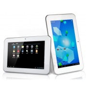 "Tablet PC Sanei N77 Android 4.0,Camara, 7 "",Capacitiva"