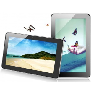 http://www.novolandia.com/388-thickbox/tablet-pc-zenithink-c93-android-40-de-101-con-webcam-hdmi.jpg