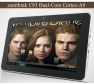 "Tablet Pc Zenithink C93 Android 4.0 de 10.1"" con Webcam,Hdmi, pantalla Capacitiva"