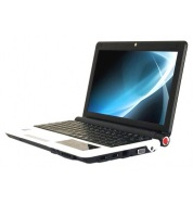 "Portatil Netbook Windows 7 Intel D2500 de 10.2"" 2GB"