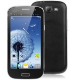 "Movil Libre Android 4.0 S3 i9300 de 4.7"" Doble Sim, Gps"