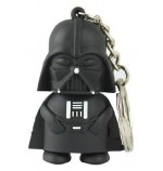 Memorias Usb Star Wars 4GB