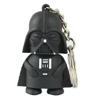 http://www.novolandia.com/578-thickbox/memorias-usb-star-wars-4gb.jpg