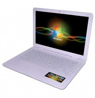 http://www.novolandia.com/608-thickbox/laptop-notebook-pc-windows-7-1gb-pantalla-de-13-pulgadas.jpg