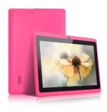 Tablet PC Q88 A13 1.0GHz Android 4.0 de 7""