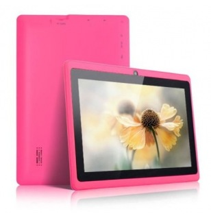 http://www.novolandia.com/786-thickbox/tablet-pc-q88-a13-10ghz-android-40-de-7.jpg