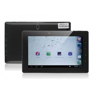 http://www.novolandia.com/834-thickbox/tablet-pc-freelander-pd20-gps-android-40-doble-camara-hdmi-3g-externo-de-7.jpg