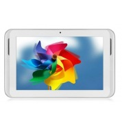 Tablet Pc Sannei N78 Dual Core II y Ampe A78 Android 4.1 Doble Cámara, Hdmi