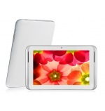 Tablet Pc Sanei N79 y Ampe A78 con 3G integrado,Android 4.0.4 ,4 GB de 7""