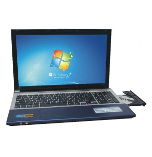 http://www.novolandia.com/890-thickbox/portatil-a156-i5-de-156-windows-7-webcam-hdmi-dvd.jpg