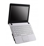 "Portatil D13 Intel N2600 de 10"" con  Windows 7, Webcam, Hdmi"