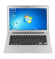 "Portatil Intel Celeron 1037U de 13.3"" Windows 7, Hdmi, WebCam"
