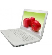 "Portatil L600 Celeron de 13.3"" Windows 7, Hdmi, DvD, Webcam"