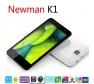 Movil K1 Panda MTK6589 Quad Core Android 4.2 Doble Camara Gps Doble Sim