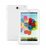 "Tablet Freelander PX1 de 7"" Quad Core 3G Android 4.2  Doble Camara GPS Hdmi"