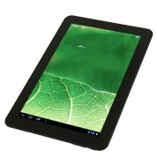 "Tablet Freelander PD90 de 10.1"" Vogue RK3066 Android 4.1 Dual Core Doble Camara Bluetooth HDMI"
