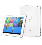 """Tablet de 9.7"""" FNF ifive X RK3066 Dual Core Android 4.0 Doble Camara Bluetooth"""