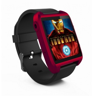 https://www.novolandia.com/1820-thickbox/smart-watch-movil-q-z1-154-wifi-bluetooth-android-43-512-4g-smartq-z1.jpg
