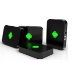 TV Box 1GHz Android 2.1 4Gb