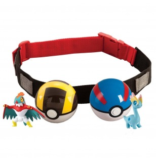 https://www.novolandia.com/2194-thickbox/cinturon-pokemon-con-2-bolas-pokemon-y-con-sus-correspondientes-monstruos-pokemon-en-su-interior-pokeballs-belt.jpg