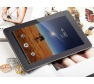 Tablet Sanei N10 16GB, Android 4.0