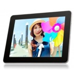 Tablet Sanei N83 Fashion Android 4.0 Allwinner A13