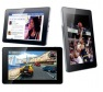 """Tablet Sanei 9 """" N91 A13 Android 4,Capacitiva"""
