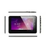 Tablet Allwinner 10''Capacitive,Android 4.0