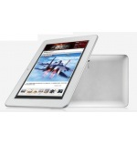 Tablet Sanei y Ampe N10 Quad Core, Android 4.0,Bluetooth,Hdmi